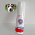 Spray nettoyant pour chien désinfection spary