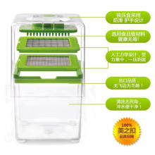 Chop Magic Vegetable Slicer