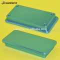 FREESUB Heat Press Transfer Smart Phone Case Mould