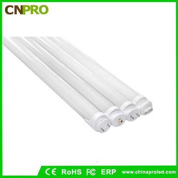 Logo Customized Most Popular LED Fluorescent Light T8 18W LED Tube Light