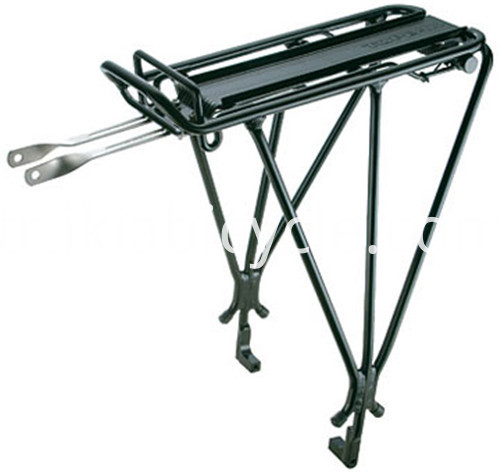Bicycle carrier (11)