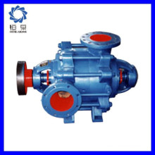 high pressure high quality small diesel driven pumps