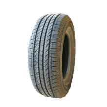 Hot Selling Car Tires 325 35R28 Not Used Rc Car Tire 305/30R26 Manufacturers Germany