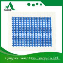 Hochwertiges 110G / M2 50m / Roll E / C Glas Fiberglas Mesh