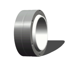 Radial Spherical Plain Bearings GEH-HT series
