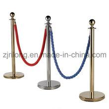 Maserratula corda para a decoração do hotel & Grogshop