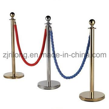 Maserratula cuerda para la decoración de Hotel & Grogshop