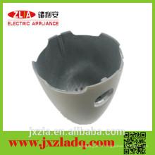 Couvercle arrière en aluminium à LED avec prix fabricant