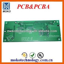 Liderando la industria de placas de circuito impreso