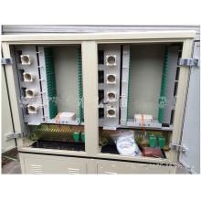 Armoires et accessoires FTTH-576cores Cabinet