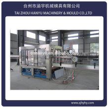 automatic mineral water bottle filling machines (24-24-8)