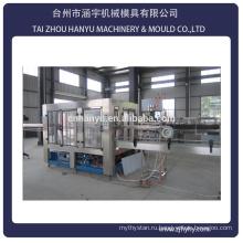 5 производство галлонов воды