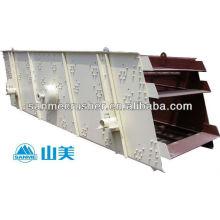 Sanme Vibration Machine /Screen for Quarry /Mining