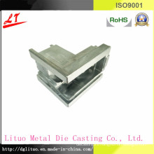 Top Quality Aluminium Alloy Die Casting Furniture Connector Parts