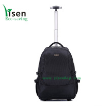 Multifunctional Trolley Bag, School Bag (YSTROB00-008)