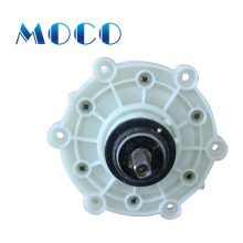 Free sample available various models plastic daewoo washing machine gear box