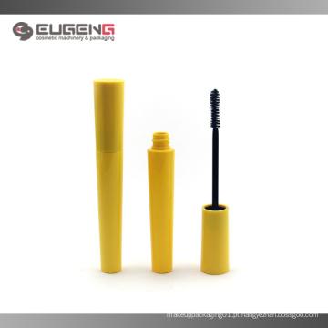5-8ml tubos de rímel de plástico por atacado