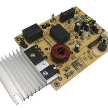Plateau de circuit imprimé à induction universel de haute qualité PCB / PCBA