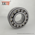 Spherical Roller Bearing Used As Bearing Construction Mining