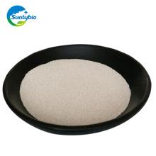 Fami-QS Levure pour l'alimentation animale Fournisseur Levure sèche active