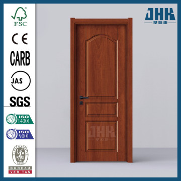 JHK Most Popular Items PVC Hotel Room Door
