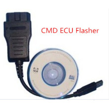 Cmd ECU Flasher 1251 OBD2 Scanner