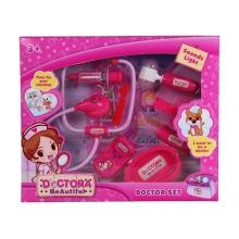 Education Toys of Doctor Spielset für Kinder