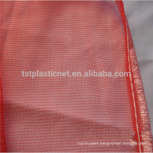 Packing mesh bag for vegetables