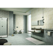 New Arrival Floor Tile in Sri Lanka (AJJL60830 AJJL60831)