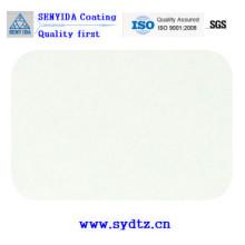 Heißes Verkaufs-Epoxid-Polyester-Pulver-Beschichtungs-Farbe