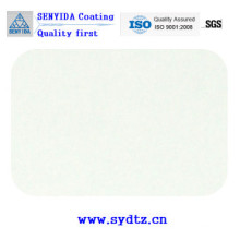 Hot Sell Epoxy Polyester Powder Coating Paint