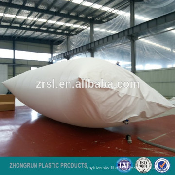 Food Grade Flexitank Capacity 24000 Liter