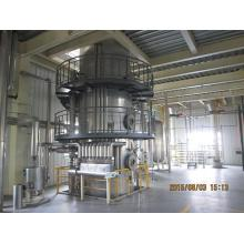 1000t / d Oil Line Refining Production
