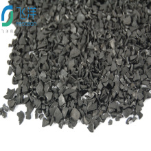 activated carbon coconut 6*12 water treatment