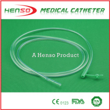 HENSO Feeding Tube