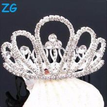 Coiffure de mariage accessoires de cheveux en gros accessoires de barrettes français clips de cheveux en métal accessoires pour cheveux gros Chine