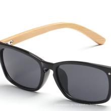Kundenspezifische Bambus-Sonnenbrillen von Cramilo 15011