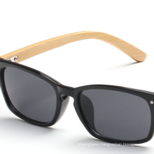 Cramilo custom bamboo sunglasses 15011
