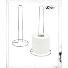 Bathroom Napkin Holder & Tissue Holder
