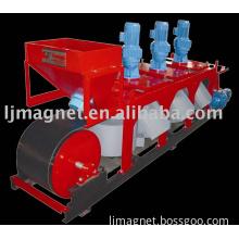 RCDG Magnetic Separator