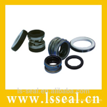 old type single spring mechanical seal HF1200