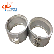 Best Sellers Ceramic Heater Band For Film Blowing Extruder
