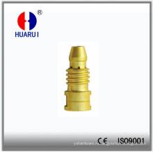 Hrmaxi 350 газа диффузор для Hrmaxi сварки факел