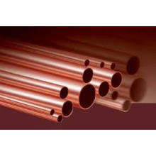 Medical gas use copper pipe and fittings