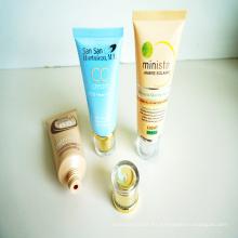 Buen tubo para Cc Crema / Facial crema / crema
