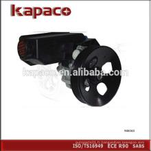 Pompe de direction assistée automatique 948063 pour Opel KADETTE