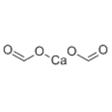 Calcium formate CAS 544-17-2
