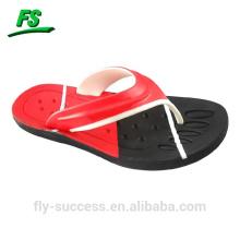 mens cheap bulk flip flops for sale