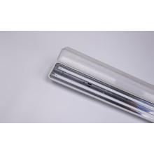 20W 600mm LED Linear Latten Tri Proof Tube Licht