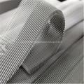 Anodize 3003 4343 Aluminum strip for fin stock